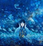 青の旋律Ⅳ